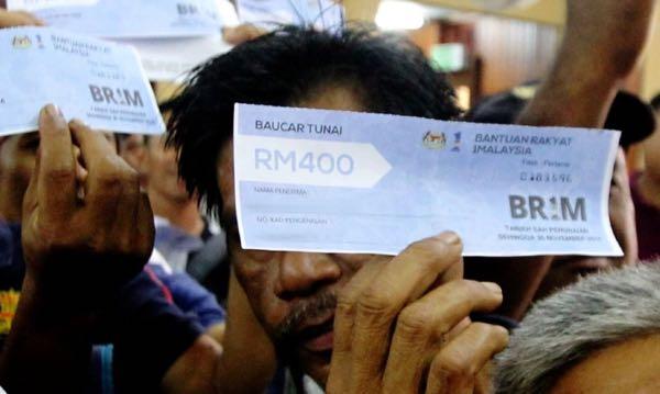 br1m 3 malaysia