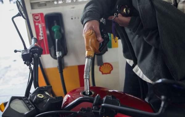 subsidi minyak